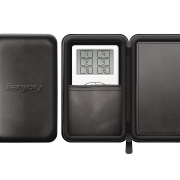 iEnjoy Technologies carrying case illustration