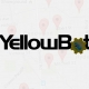 YellowBot feature light cover