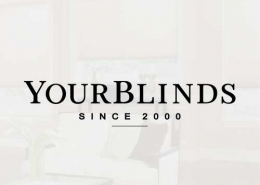 Yourblinds feature light cover
