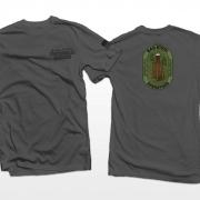 Barstool Operators shirt