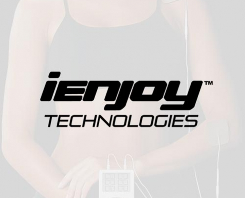iEnjoy feature light cover