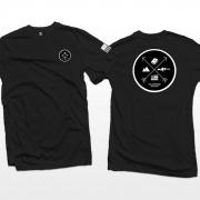Tac Venture Shirt