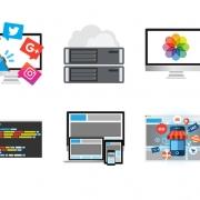 IT Icons